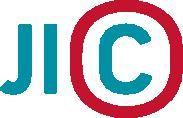 JIC_Logo_CMYK-page-001-fi11495559x124